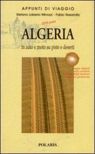 Algeria guida Polaris