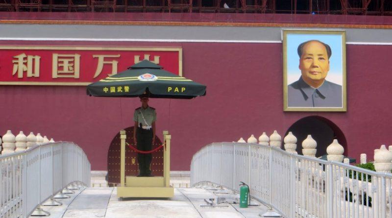 Cina: 5 diversi viaggi in uno