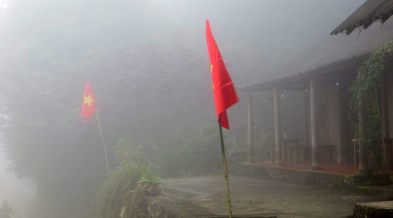 Vietnam: nulla è come te lo aspetti
