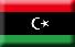 Libia nuova bandiera