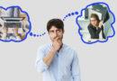 Benessere o alienazione? L'impatto della tecnologia nella nostra vita