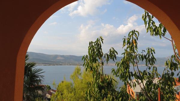 isola di Ciovo
